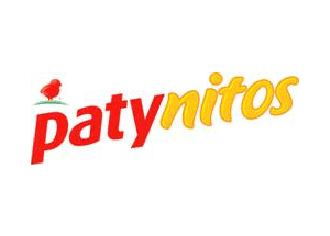 Patynitos